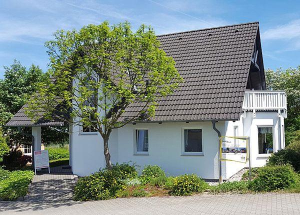 unger park musterhausausstellung in chemnitz b renhaus. Black Bedroom Furniture Sets. Home Design Ideas