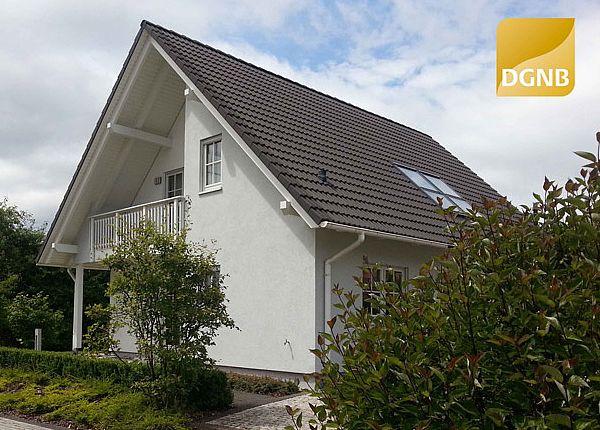 Okal Haus unger park musterhausausstellung in erfurt okal musterhaus